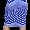 custom skirts online