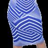 fashion skirts online